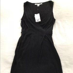 Diane Von Furstenberg Dresses - Dvf lyndsay embellished dress